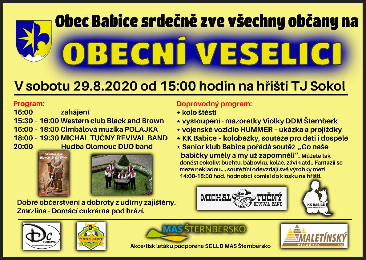 Obecni veselice 2020.png